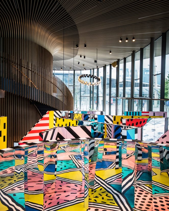 camille-walala-play-installation-now-gallery-london_dezeen_2364_col_1-1-1704x2130