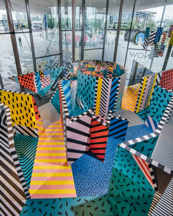 camille-walala-play-installation-now-gallery-london_dezeen_2364_col_15-1704x2130