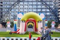 camille-walala-villa-walala-london-design-festival-2017-designboom-002