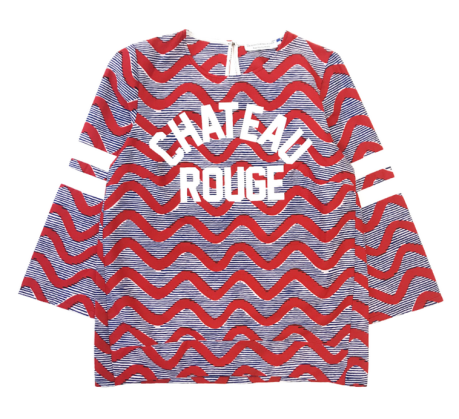 https://www.maison-chateaurouge.com/shop/top-cha-cha-cha-rouge