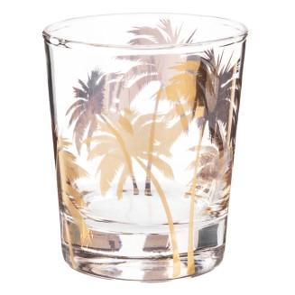 gobelet-en-verre-motif-palmier-dore-1000-9-12-179920_1