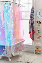 irise-blog-deco-salle-de-bain-rideau-douche-transparent-colore