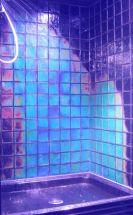 irise-douche-eau-holo-blog-deco