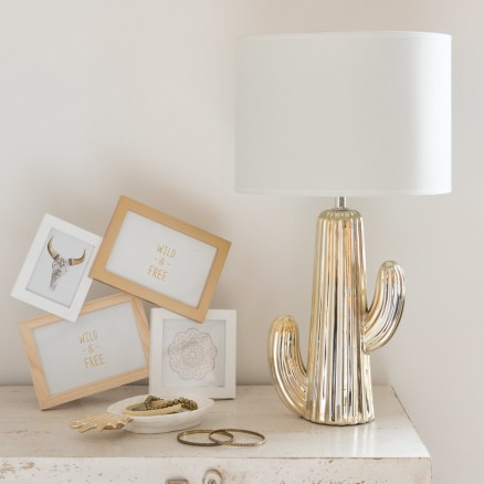 lampe-cactus-en-ceramique-doree-et-abat-jour-blanc-1000-14-1-179007_3