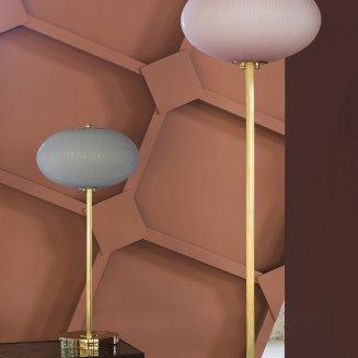 lampe-de-table-magiccircuspierrickverny