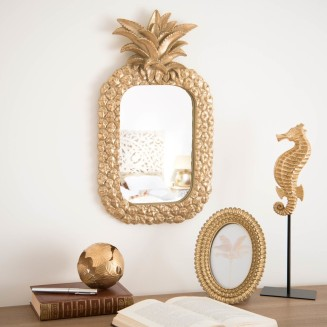 miroir-ananas-dore-28x50-1000-3-21-178248_3