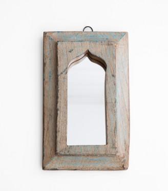 miroir-indien-en-bois