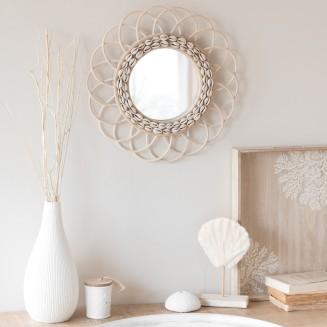 miroir-rond-en-rotin-d40-1000-8-26-178253_3
