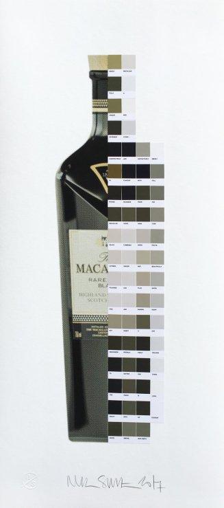 Nick+Smith+Macallan+Rare+Cask+Black