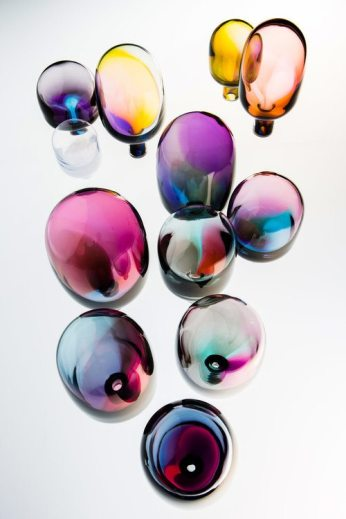 tendance-iridescence-Keshiki-Studio-Finna-huskdesignblog1