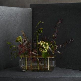 vase-long-ikebana-jaimehayon