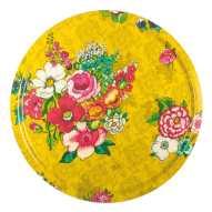 1098-plateau-hanami-jaune