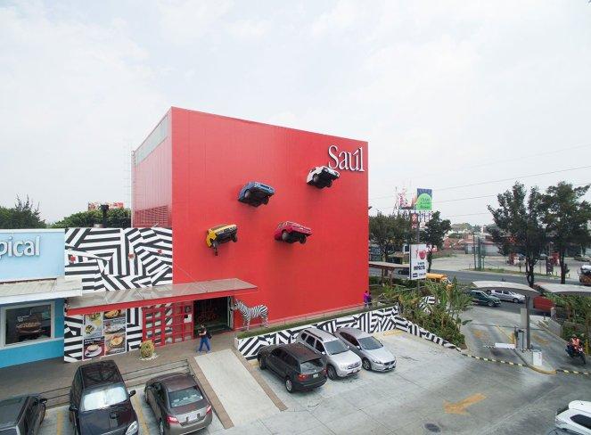 f2_saul_madero_guatemala_city_taller_ken_yatzer