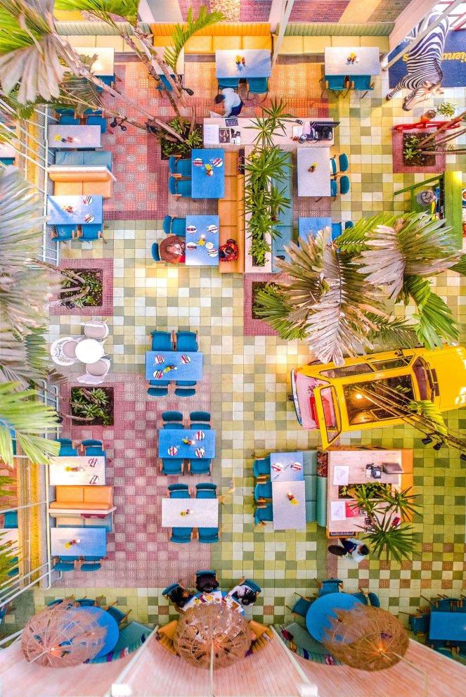 f6_saul_madero_guatemala_city_taller_ken_yatzer