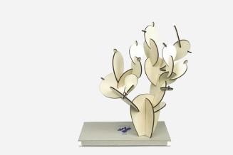le-cactus-en-bois (1)