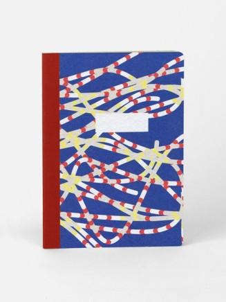 le-patchwork-carnet