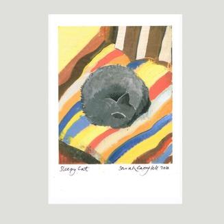 Limited_Prints_Sleepy_Cat