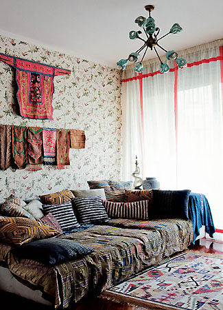 margherita-missoni-interior_07