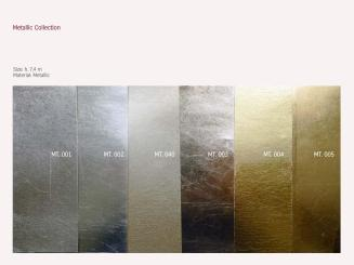 Metallic-wallpaper-collection_Page_2