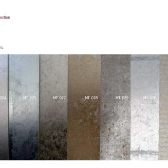 Metallic-wallpaper-collection_Page_7