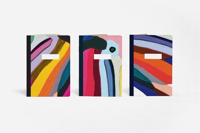 notebooks-pocket-a6-les-3-pelicans