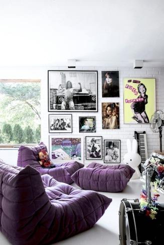 pantone_2018_ultra_violet_interiors_frenchbydesign_blog_12