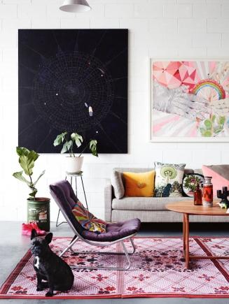 pantone_2018_ultra_violet_interiors_frenchbydesign_blog_14