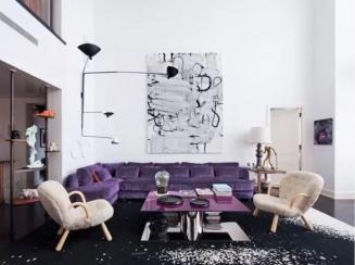 pantone_2018_ultra_violet_interiors_frenchbydesign_blog_20
