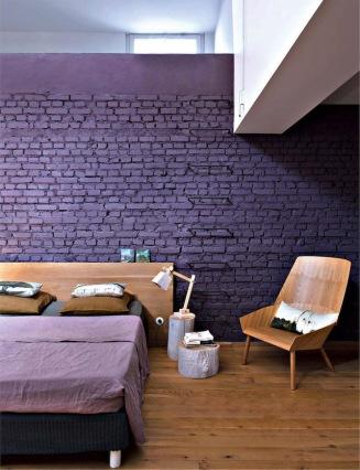pantone_2018_ultra_violet_interiors_frenchbydesign_blog_4