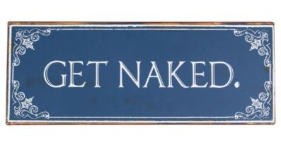 plaque get naked