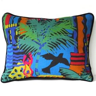 samoa+cushion4