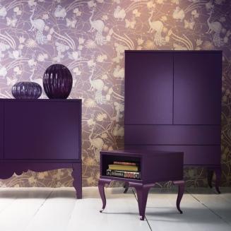 serie-de-meubles-trollsta-10489247qtprs