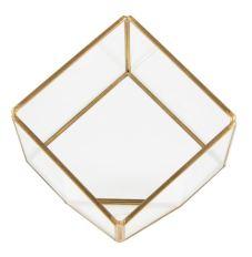 ter cube