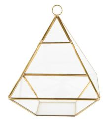 ter triangle