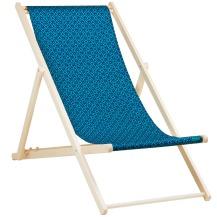 transat-bois-chaise-longue-transat-toile-coton-prete-a-poser-Bali-nuit-1