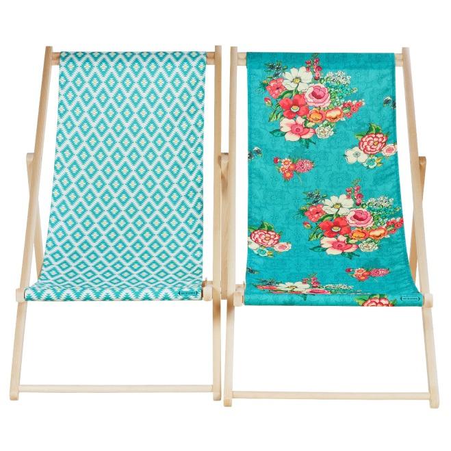 transat-bois-chaise-longue-transat-toile-coton-prete-a-poser-duo-Hanami-et-bambou-bleu-1
