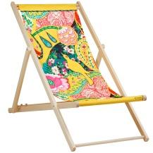 transat-bois-chaise-longue-transat-toile-coton-prete-a-poser-Pajaro-1