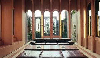 10_ricardo-bofill-and-la-fabrica-studio-in-a-former-cement-factory_home_sez