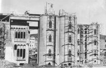 22_ricardo-bofill-and-la-fabrica-studio-in-a-former-cement-factory_popup