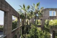 25_ricardo-bofill-and-la-fabrica-studio-in-a-former-cement-factory_popup