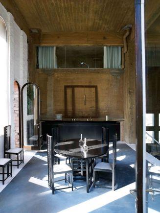 cimenterie-maison-la-fabrica-ricardo-bofill-14