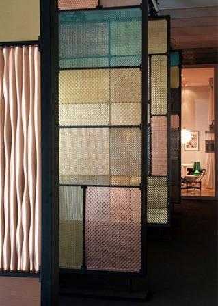 copper-view-installatinn2