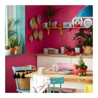 g-3612304279142-3_plateau-de-cuisine-motif-perroquet-petit-modele