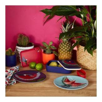 g-3612304279654-3_plateau-de-cuisine-pour-enfant-petit-modele