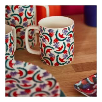 g-3612304279807-1_mug-droit-imprime-perroquet