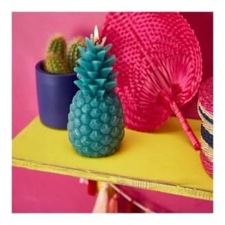 g-3612304282401-1_bougie-ananas
