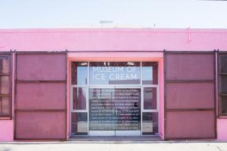ice-cream-museum-los-angeles-14