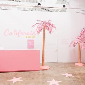 ice-cream-museum-los-angeles-8