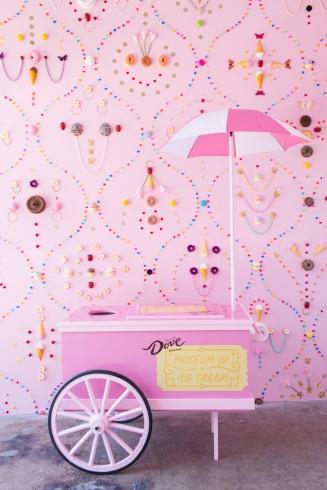 ice-cream-museum-los-angeles