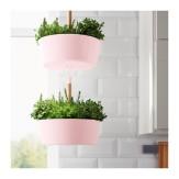 bittergurka-jardiniere-suspendue-rose__0487017_PE622366_S4